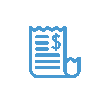 ACCOUNTS PAYABLE AND RECEIVABLE MANAGEMENT